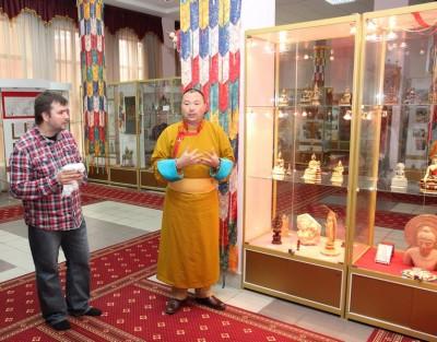 Буддизм Доклад Кратко