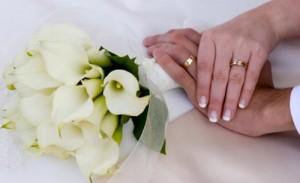 как женить на себе мужчину рака